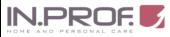 logo_inprof_piccolo_6