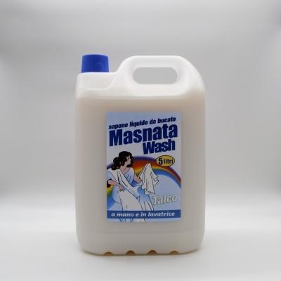 16009 masnata bucato wash talco lt 5