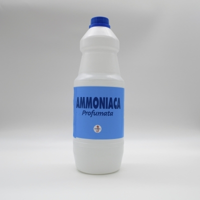 16177 masnata ammoniaca profumata lt 1