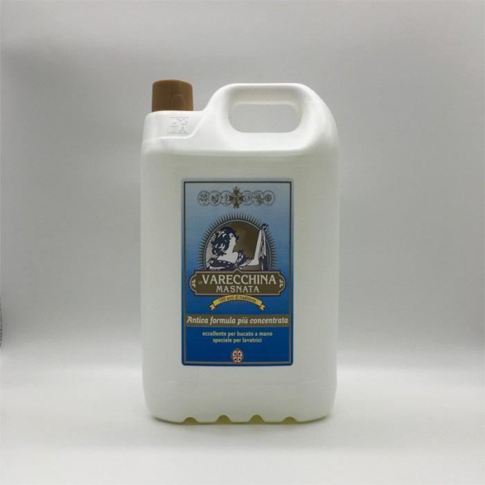 16020 masnata varecchina antica formula lt. 5 800x800 2