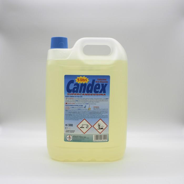16519 masnata candex supercandeggina lt 5