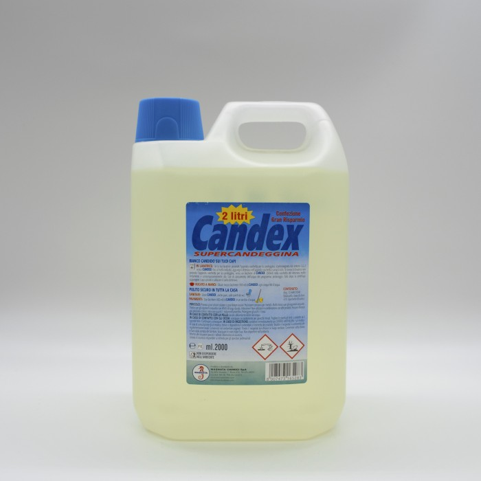 16528 masnata candex supercandeggina lt 2