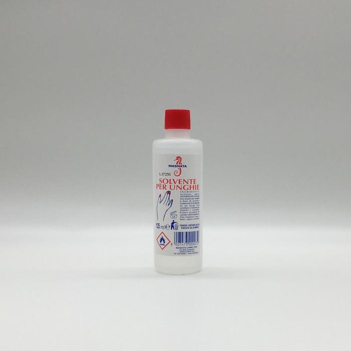 7 masnata acetone ml 125(3)