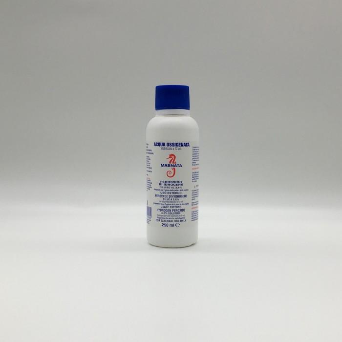 80 masnata acqua ossigenata 12 v ml 250(2)